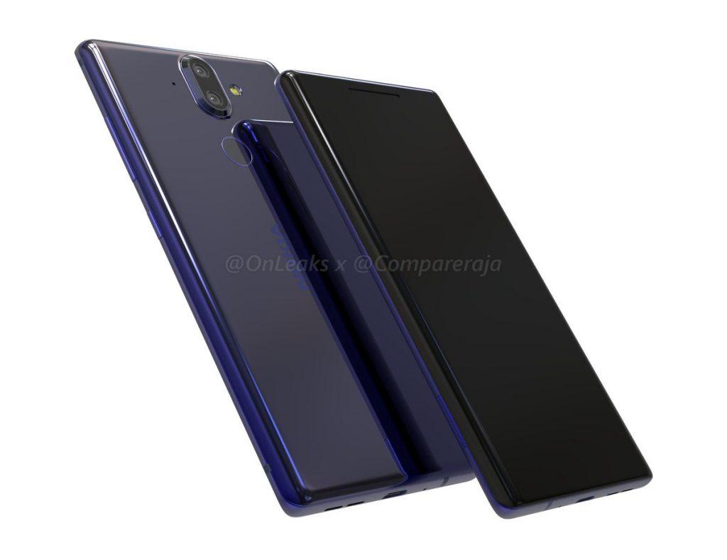 Nokia-9-01