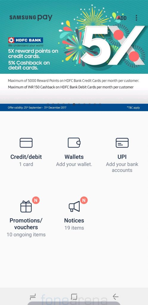 Samsung Galaxy Note 8 screenshots_fonearena-20