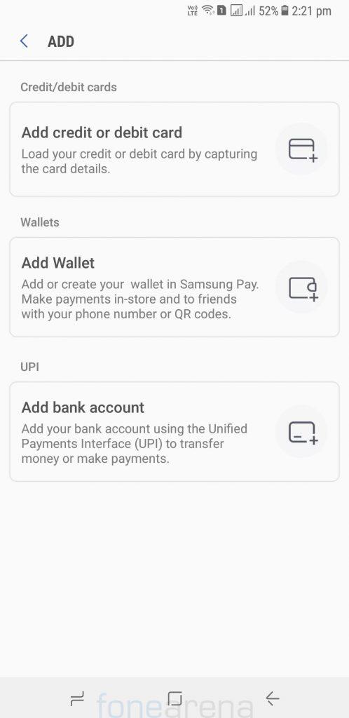 Samsung Galaxy Note 8 screenshots_fonearena-21