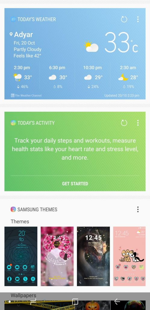 Samsung Galaxy Note 8 screenshots_fonearena-22