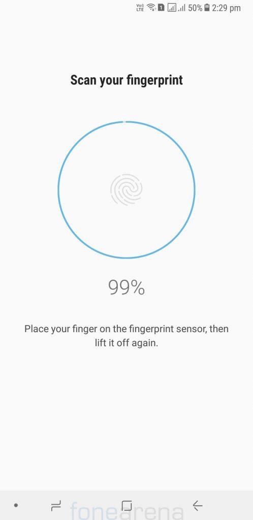 Samsung Galaxy Note 8 screenshots_fonearena-28