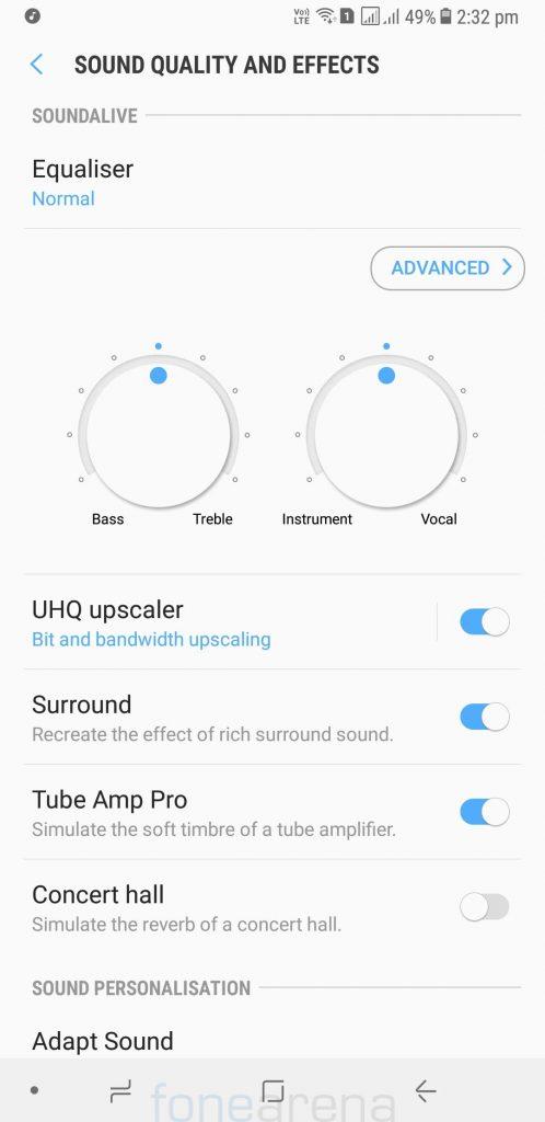Samsung Galaxy Note 8 screenshots_fonearena-31