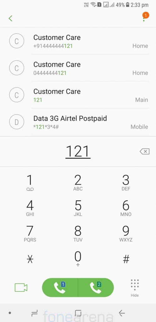 Samsung Galaxy Note 8 screenshots_fonearena-32