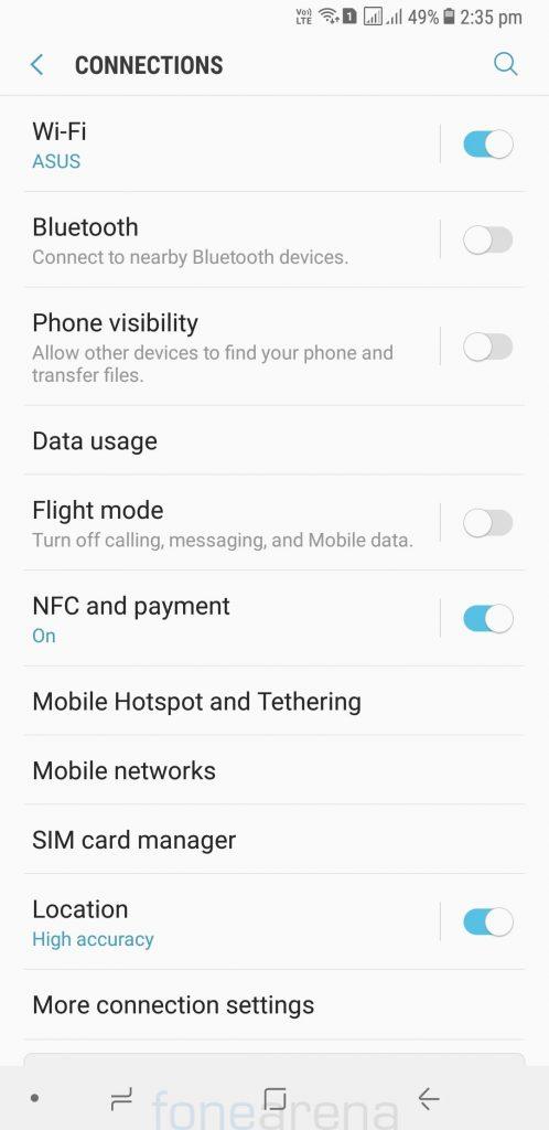 Samsung Galaxy Note 8 screenshots_fonearena-34