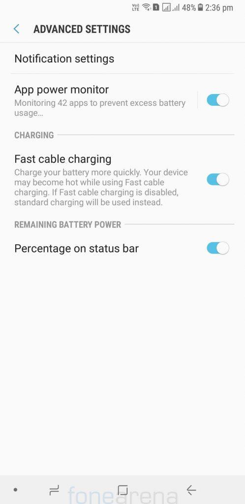 Samsung Galaxy Note 8 screenshots_fonearena-38