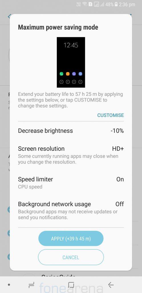 Samsung Galaxy Note 8 screenshots_fonearena-39