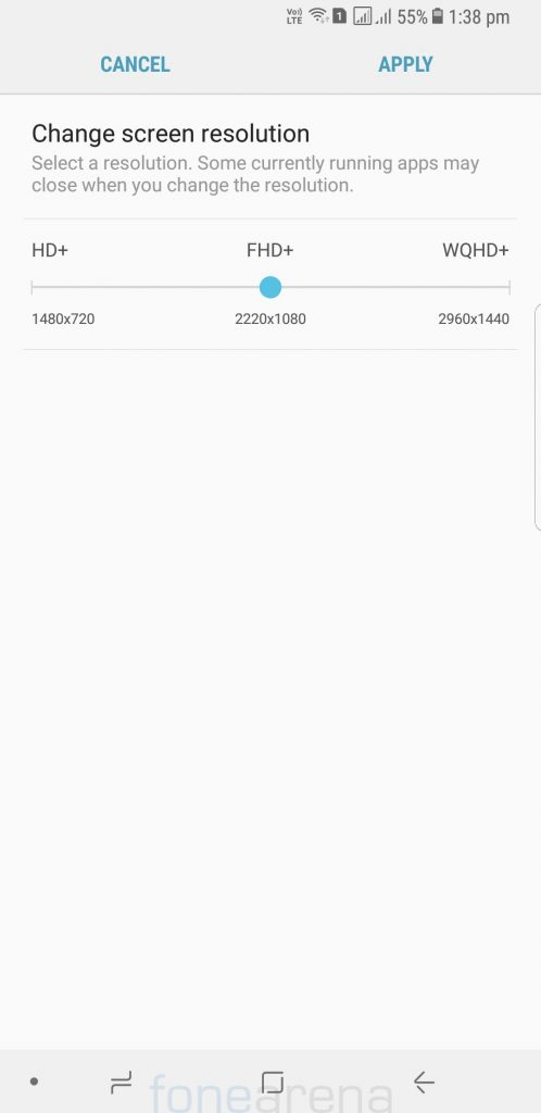 Samsung Galaxy Note 8 screenshots_fonearena-6