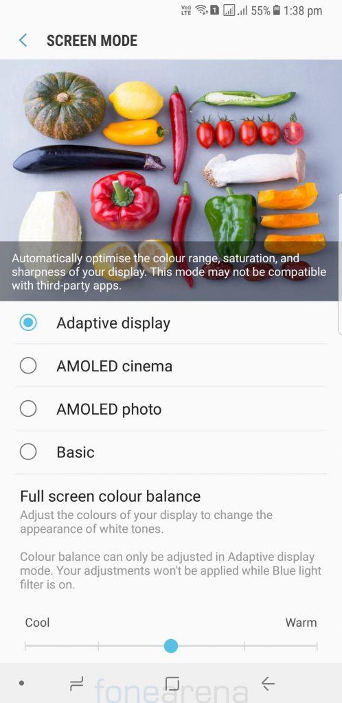 Samsung Galaxy Note 8 screenshots_fonearena-7