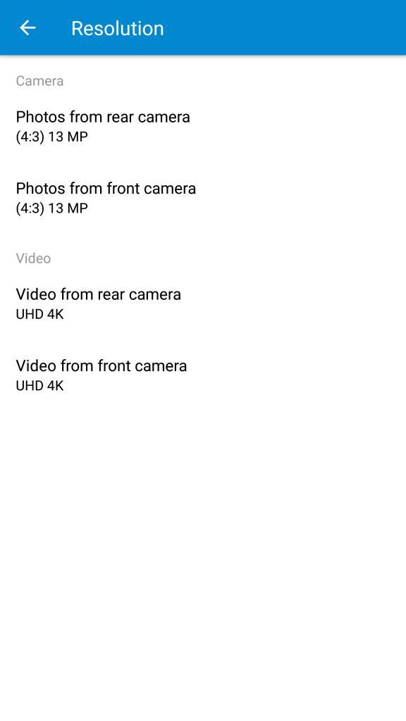 Screenshot_20170929-172109