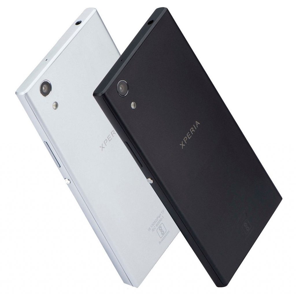 Image result for Sony Xperia R1