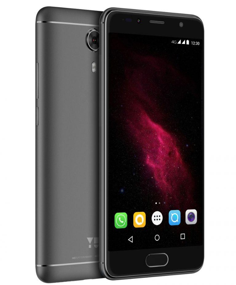 Best Smartphones Under 10000 in India (Updated on October 2017)