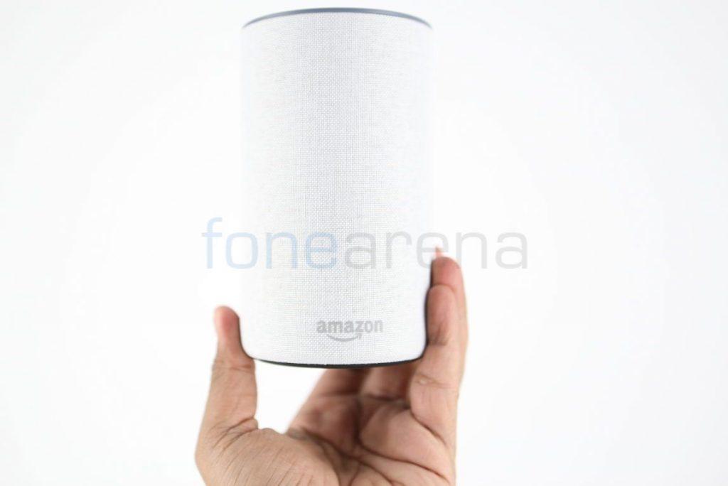 Amazon Echo 2nd gen_fonearena-2