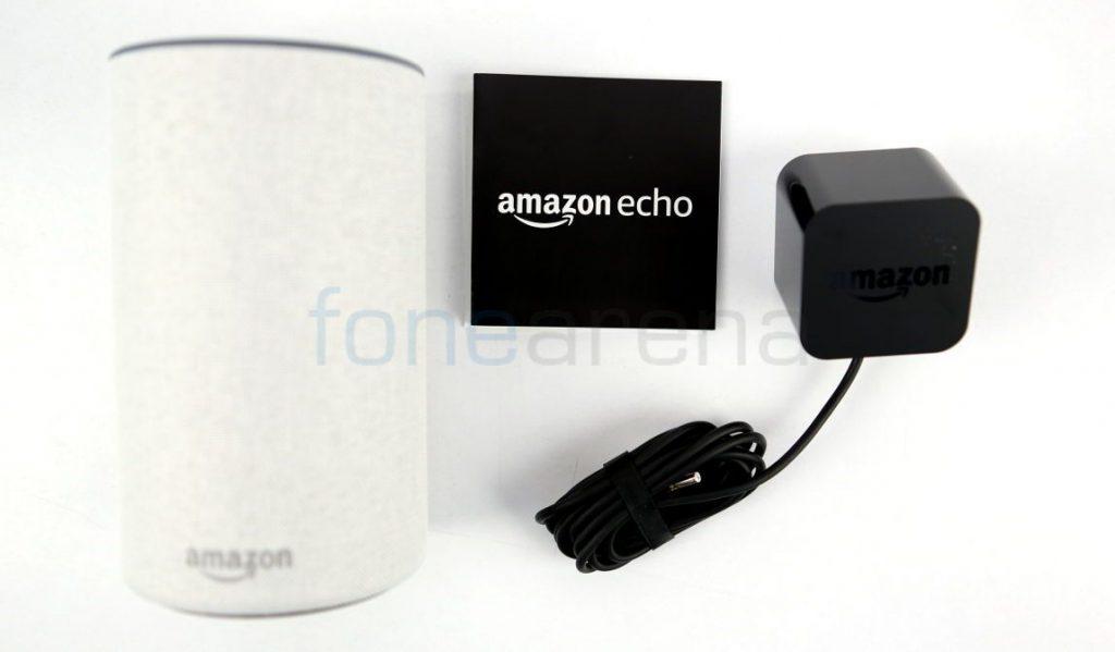 Amazon Echo 2nd gen_fonearena-4