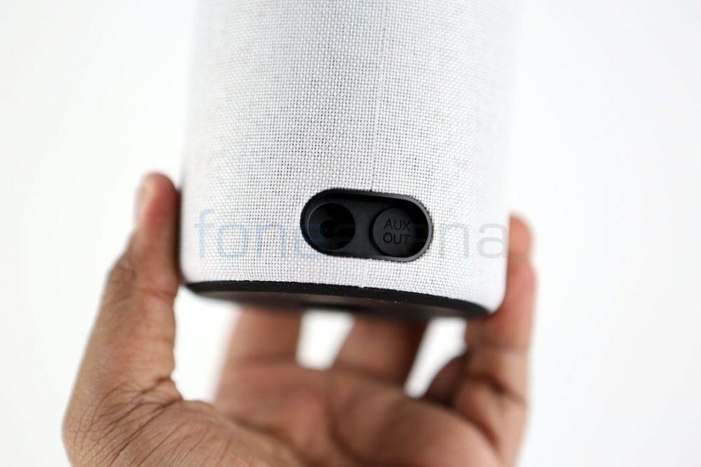 Amazon Echo 2nd gen_fonearena-5