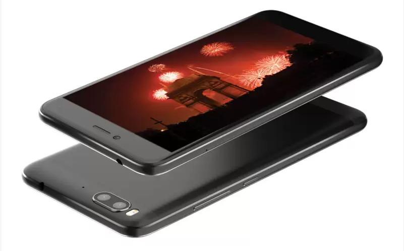 Weekly Roundup: Flipkart Billion Capture+, Nokia 5 3GB RAM, Huawei Band 2 and more