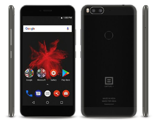 Image Result For Realme C Expandable Memory