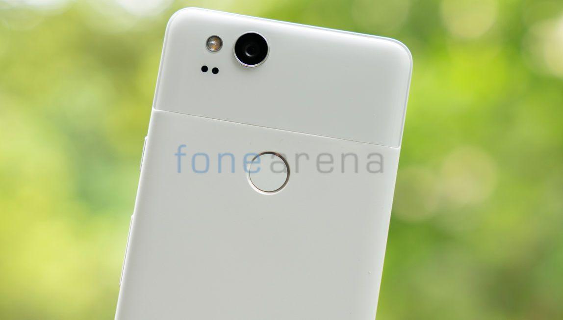 Google Pixel 2_fonearena-10