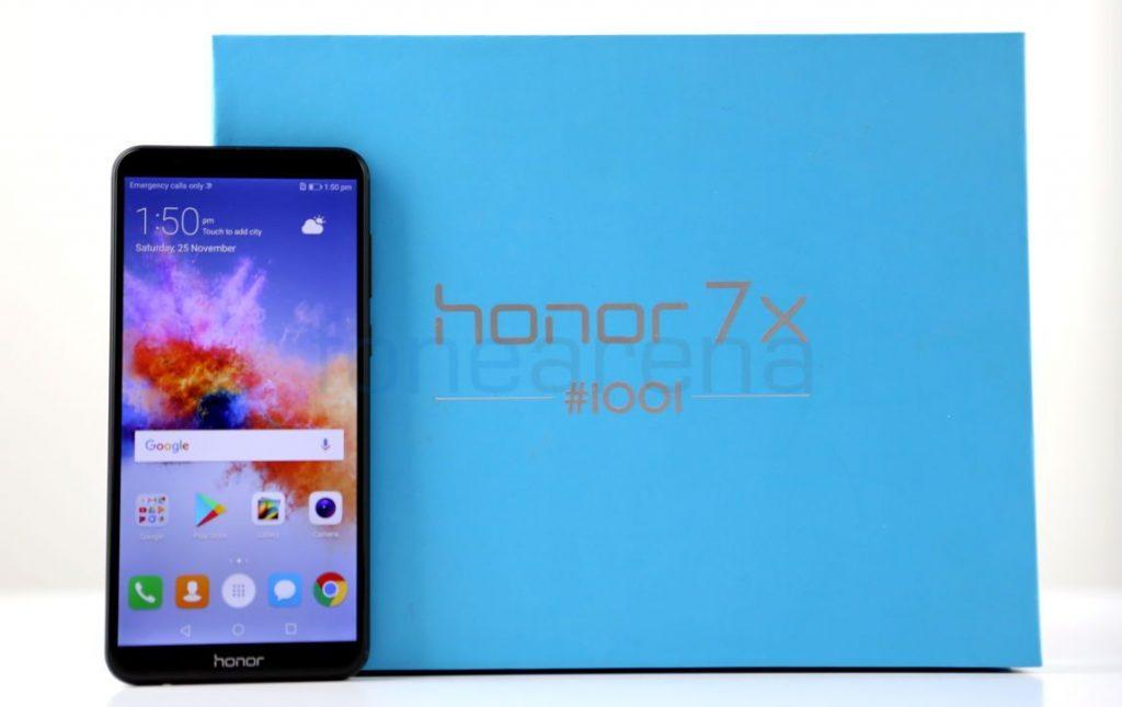 Honor 7X_fonearena-2