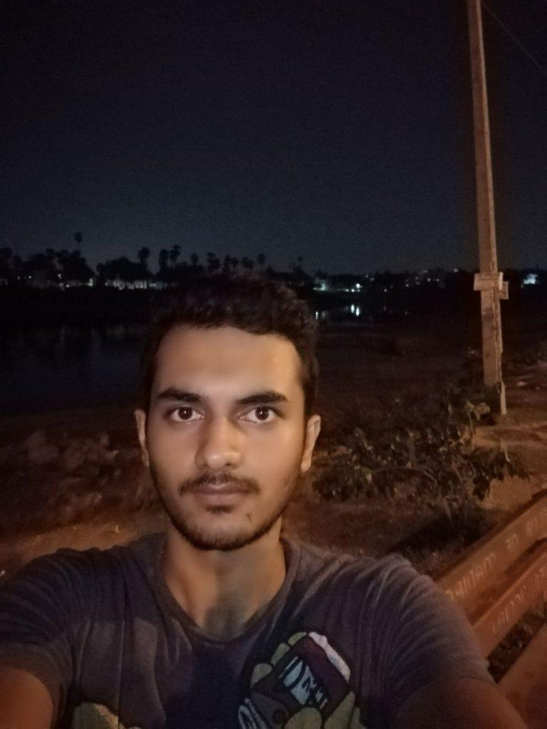 Honor-9i-Selfie-1