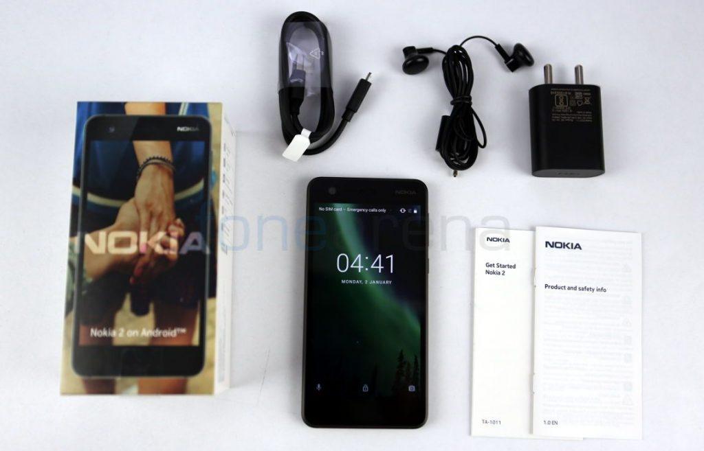 Nokia 2_fonearena-1