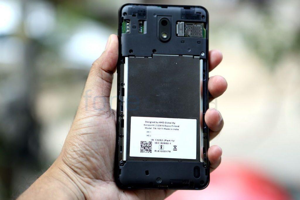 Nokia 2_fonearena-15