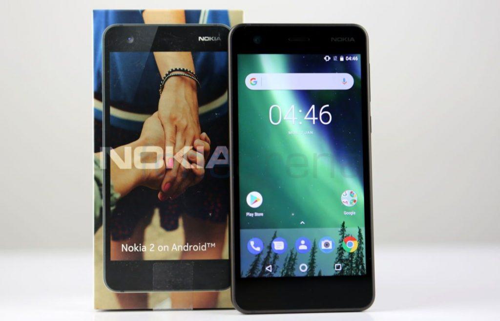 Nokia 2_fonearena-3