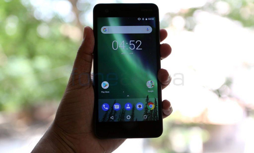 Nokia 2_fonearena-4