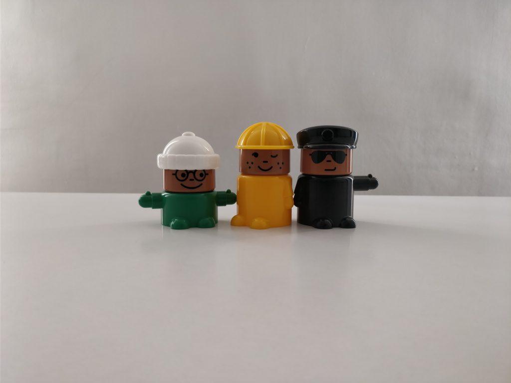 OnePlus-5T-Indoor