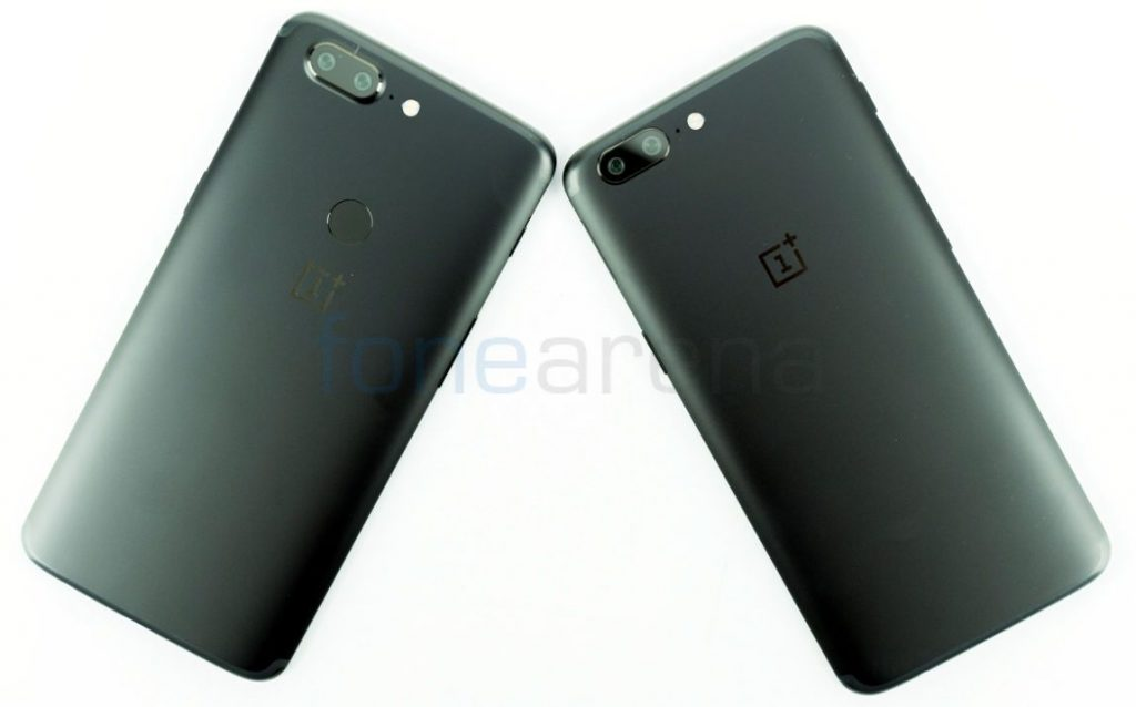 OnePlus 5T vs OnePlus 5_fonearena-04