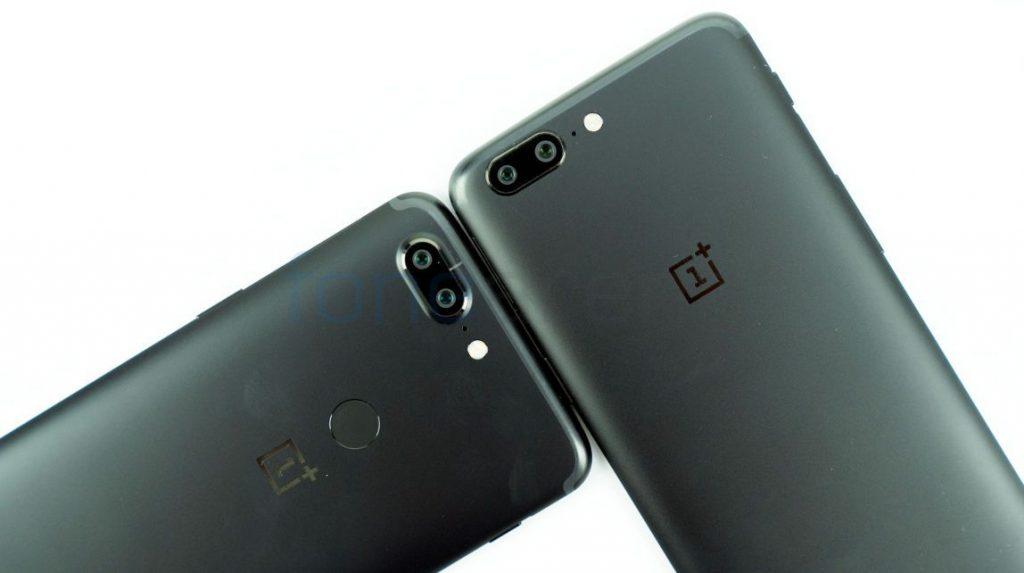 OnePlus 5T vs OnePlus 5_fonearena-05