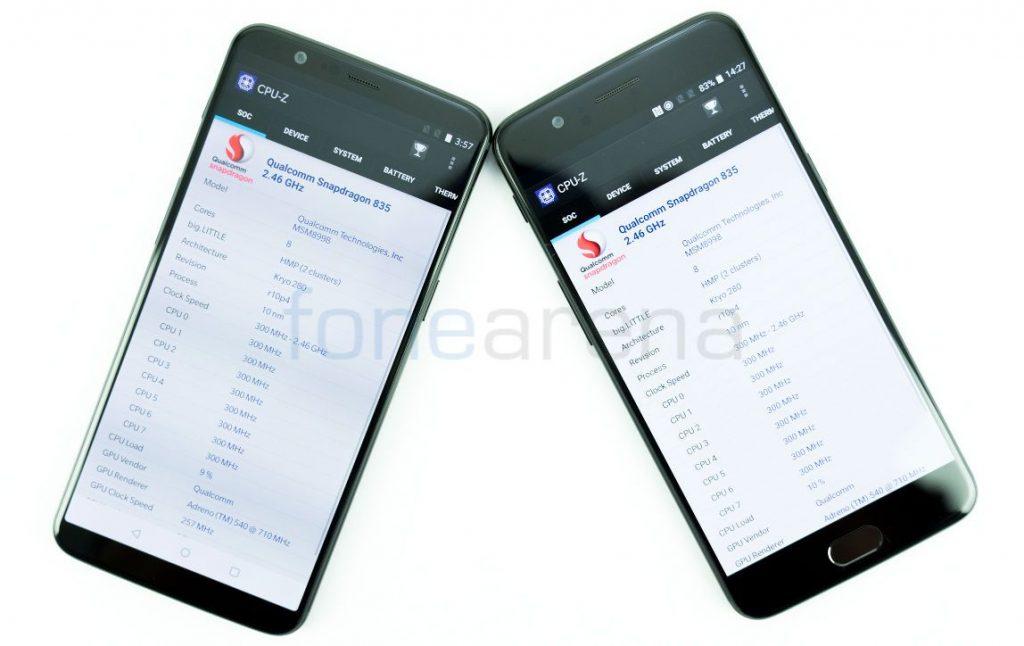OnePlus 5T vs OnePlus 5_fonearena-10