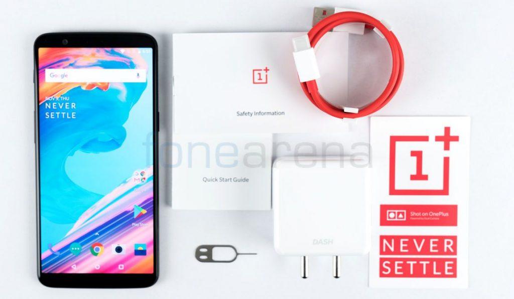 OnePlus 5T_fonearena-02