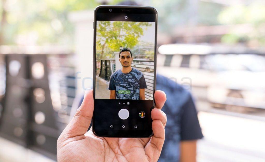 OnePlus 5T_fonearena-16