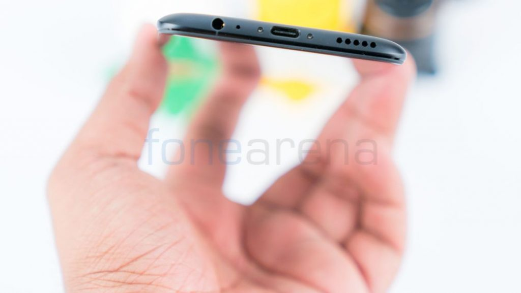 OnePlus 5T_fonearena-18