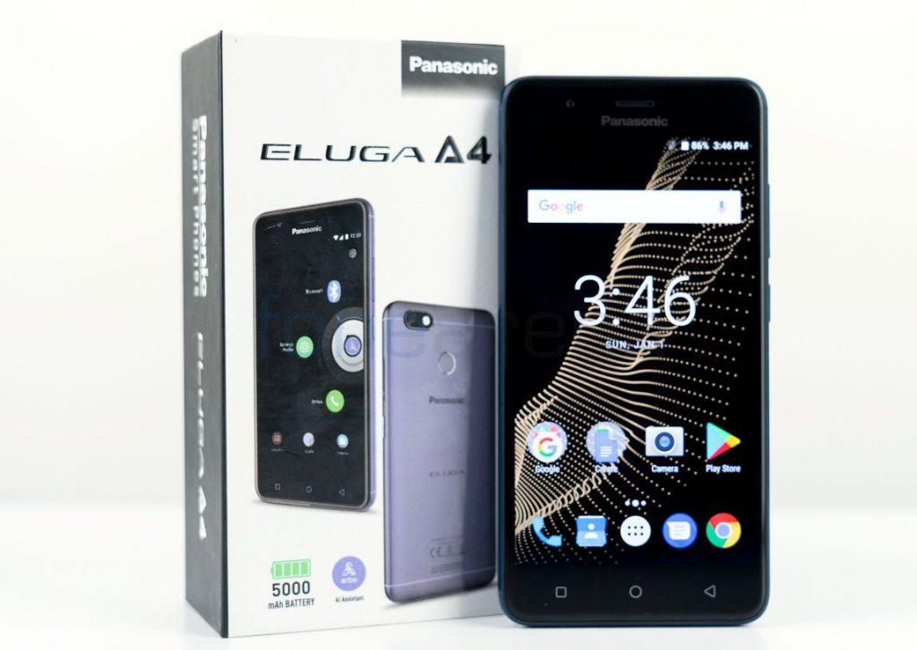 Panasonic Eluga A4_fonearena-01