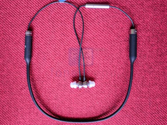 RHA MA650 Wireless Earphones Review -1
