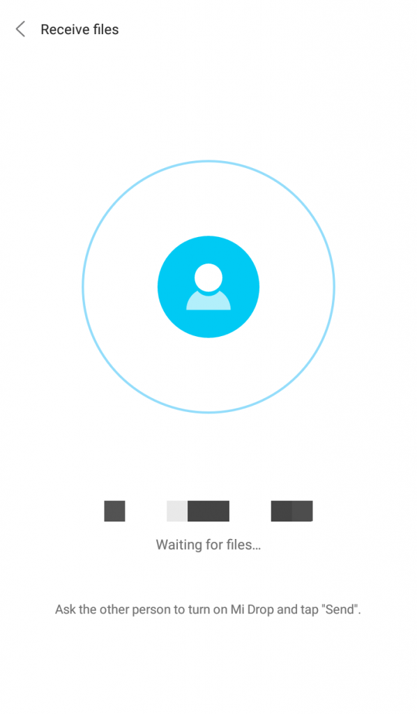 drop video app