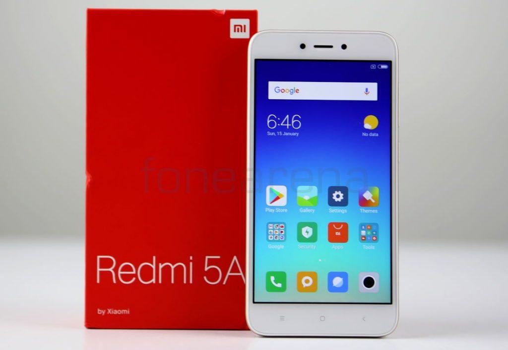 Xiaomi Redmi 5A_fonearena-1