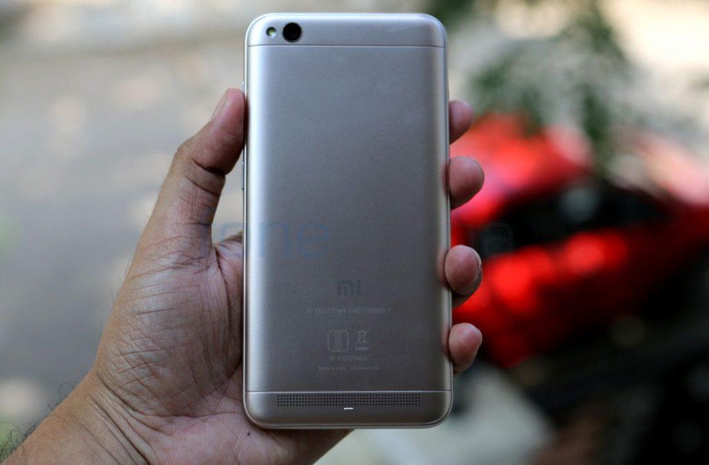 Xiaomi Redmi 5A_fonearena-15