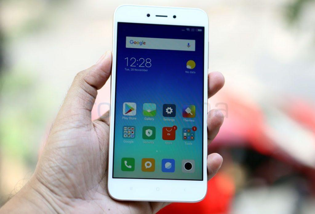Xiaomi Redmi 5A_fonearena-7