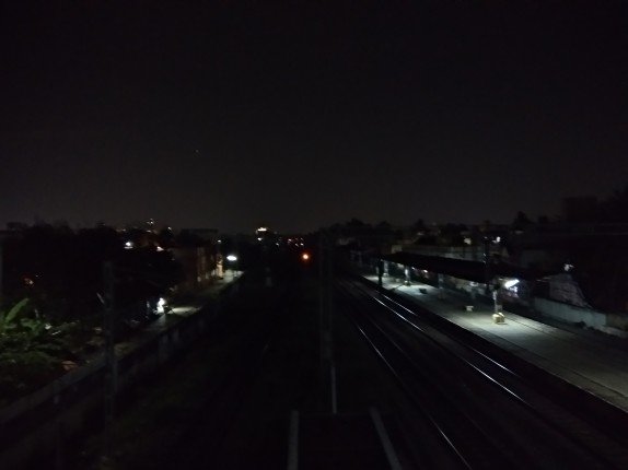 Xiaomi-Redmi-Y1-Sample-6_Low-light-HHT