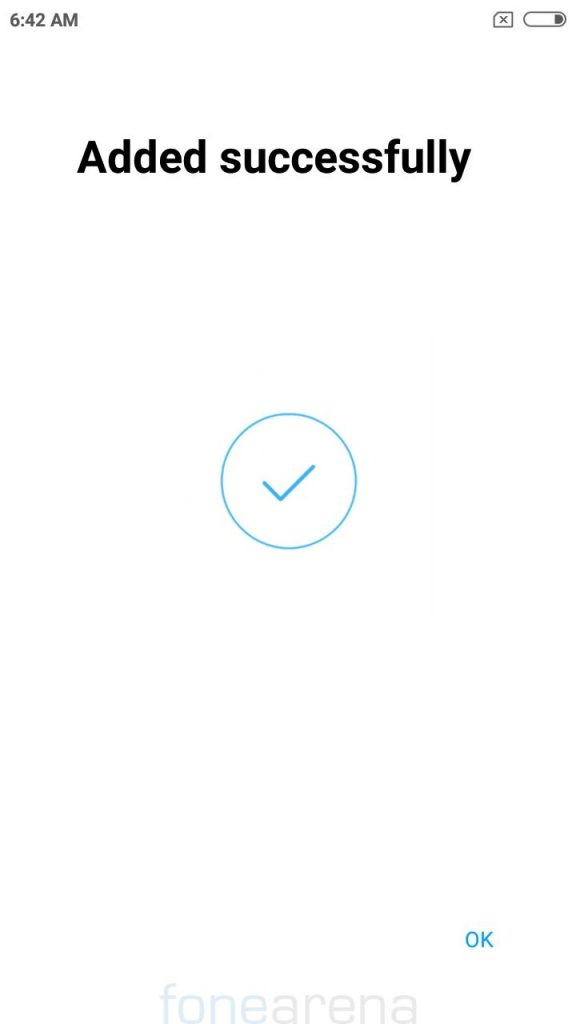 Xiaomi Redmi Y1 screenshots_fonearena-02