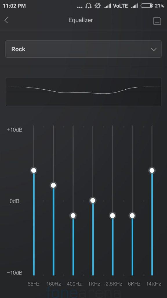 Xiaomi Redmi Y1 screenshots_fonearena-12