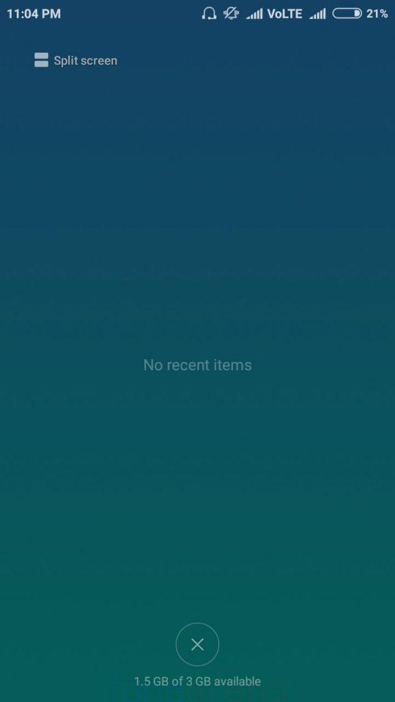Xiaomi Redmi Y1 screenshots_fonearena-13