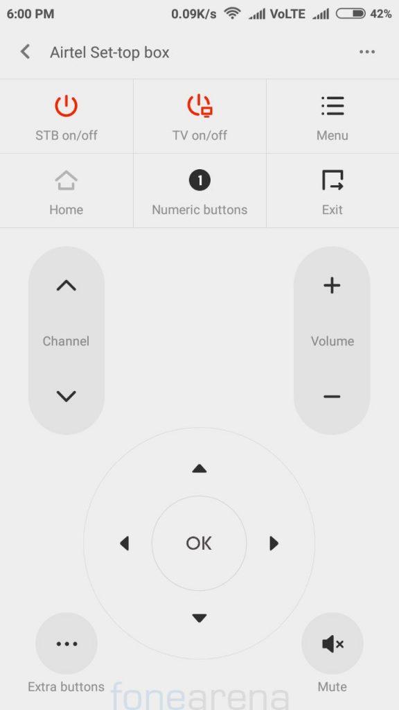 Xiaomi Redmi Y1 screenshots_fonearena-15