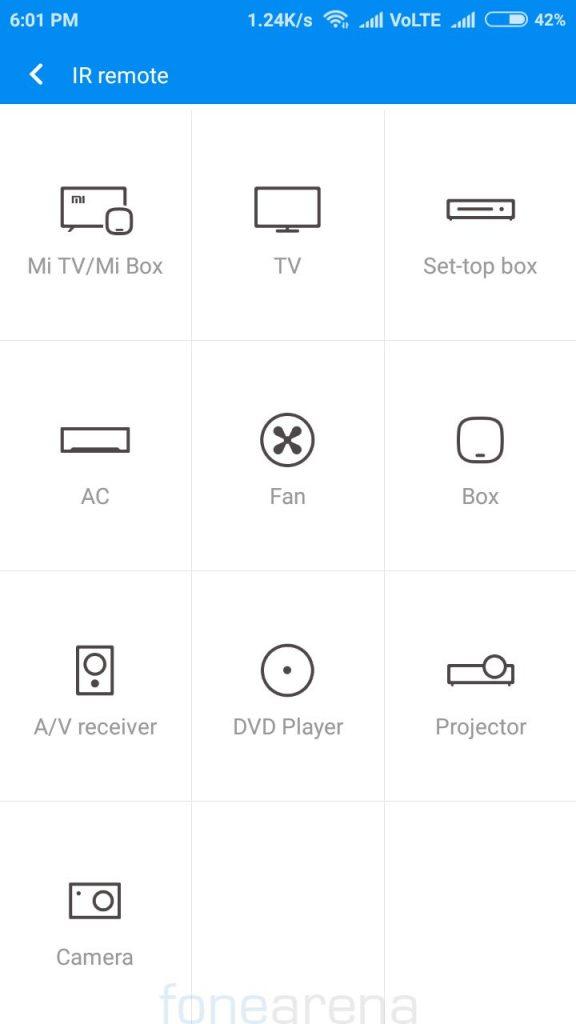 Xiaomi Redmi Y1 screenshots_fonearena-16