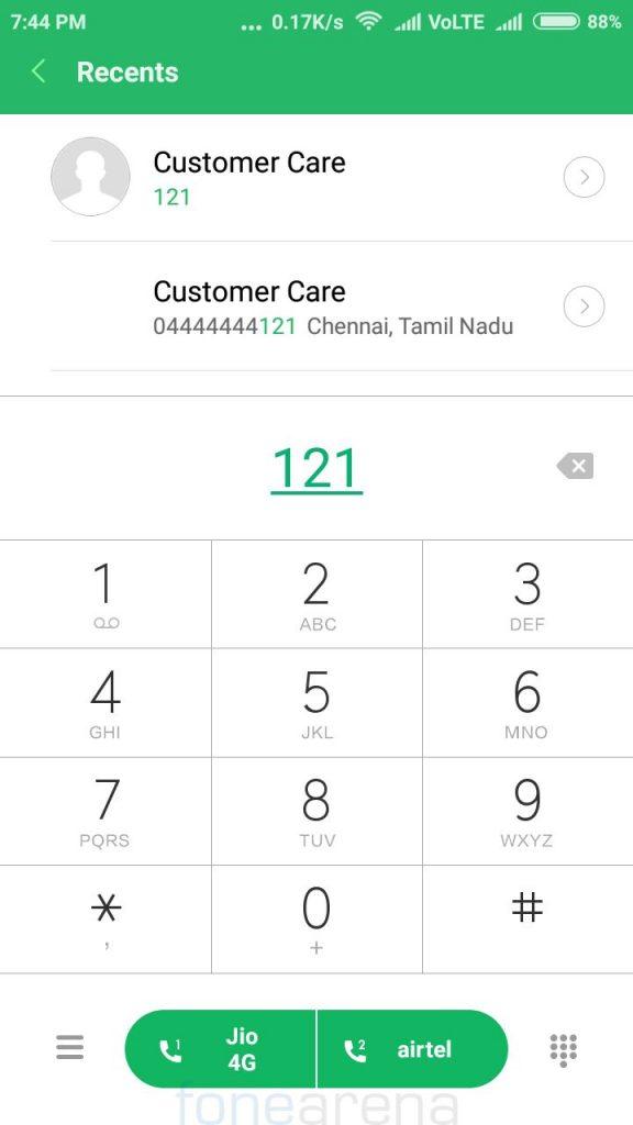 Xiaomi Redmi Y1 screenshots_fonearena-19