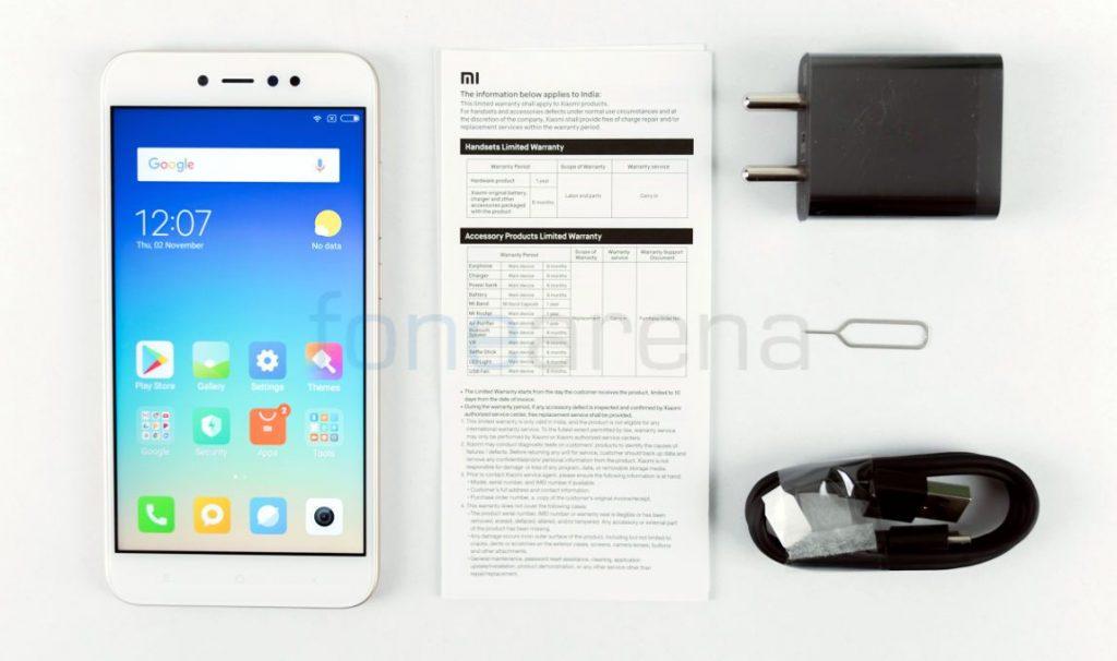 Xiaomi Redmi Y1_fonearena-02