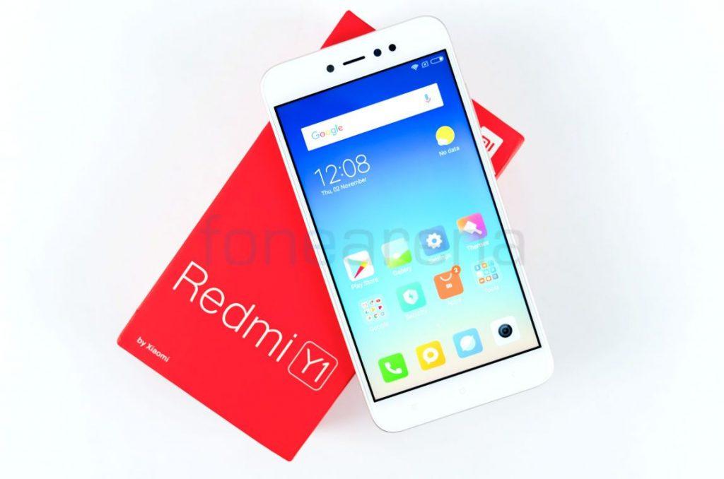 Resultado de imagen para Xiaomi Redmi