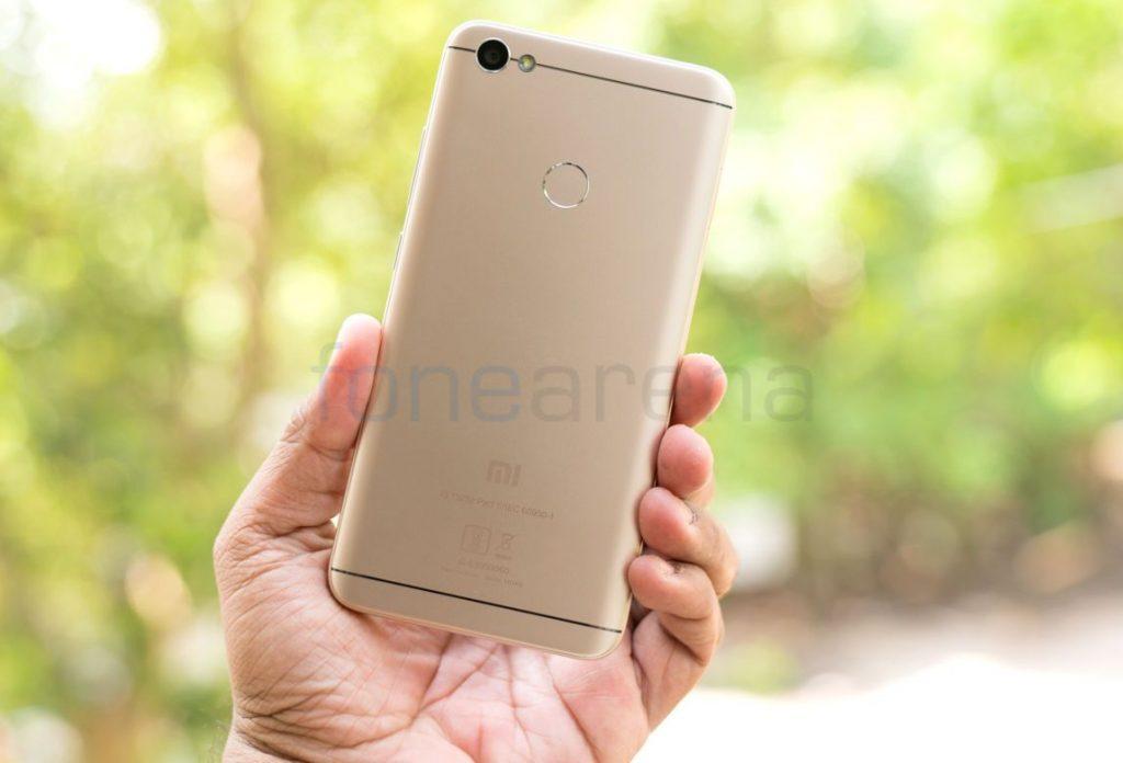 Xiaomi Redmi Y1_fonearena-06